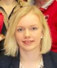 Karina Hinrichs