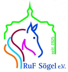 Logo RuF