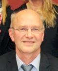 Werner Gerdes