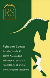 2015-08-06 17_58_21-Logo Seeger1.png - Windows-Fotoanzeige