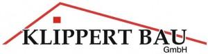 Klippert Logo ohne Zeile
