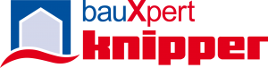Knipper_Logo